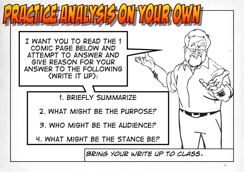 analysis-practice