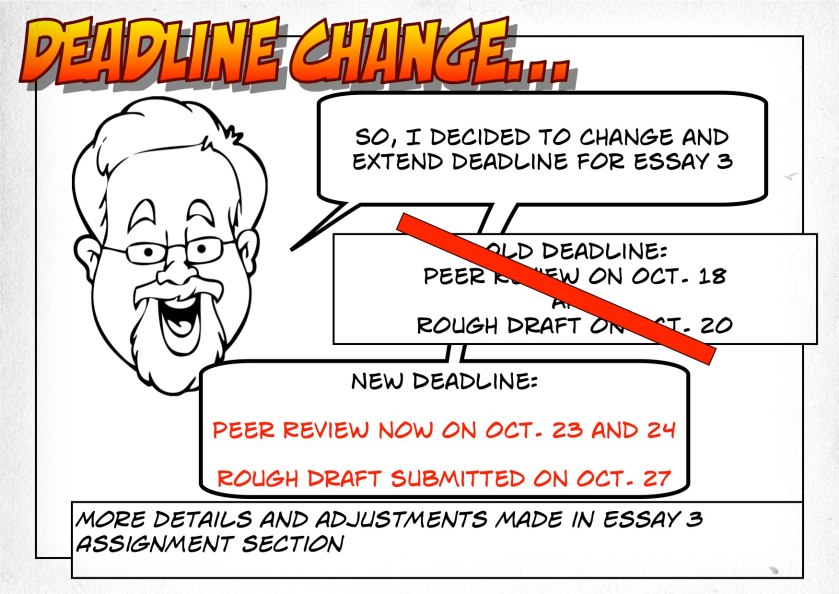 Deadline Change.jpg