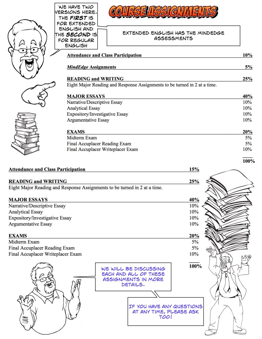 Page_4