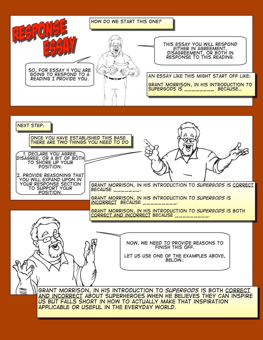 response-essay-thesis-statement